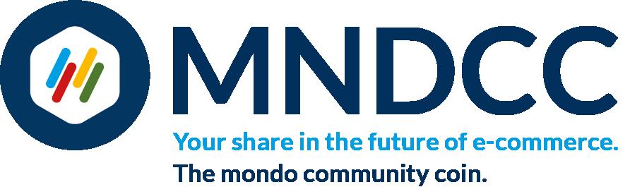 Mondo Community Coin